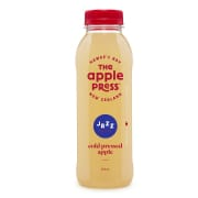 Jazz Apple Juice 350ml