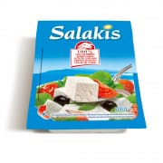 SALAKIS Sheep Cheese Block 200g