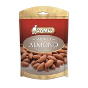 Smoked Almonds 150g
