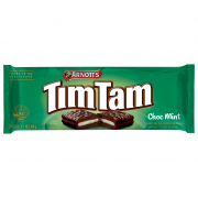TimTam Chocolate Mint 160g