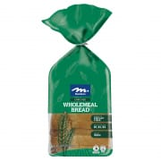 Wholemeal Bread 420g