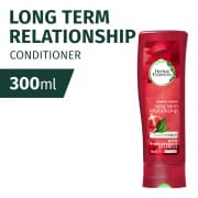 Herbal Essences Long Term Relationship Conditioner, 300ml