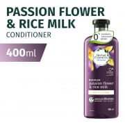 Bio:Renew Nourish Conditioner (Passion Flower & Rice Milk) 400ml