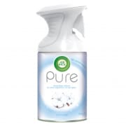 Air Freshener Spray - Pure Soft Cotton 250ml