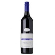 MT LANGHI Cliff Edge Shiraz 750ml