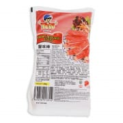 DODO Crab Sticks 250g