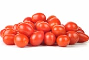 Red Honey Cherry Tomatoes +/-250g