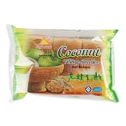 Coconut Filling Sweeties Bun 270g