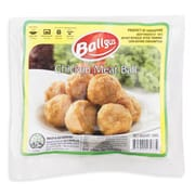 Chicken Meat Ball 200g