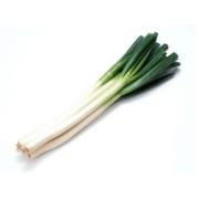Scallion (Leeks)