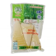 Boiled Bamboo Shoots 250g