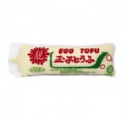 Egg Tofu Tube 140g