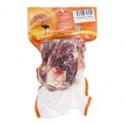 Bone In Lamb Leg 500g