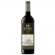 Rioja Reserva 750ml