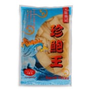 Frozen Sliced Squid (Imitation Abalone) 450g
