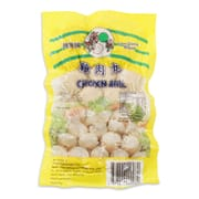 Lion Dance Chicken Ball 200G