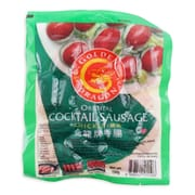 Oriental Chicken Cocktail Sausages 250g