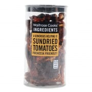 CI SUNDRIED TOMATOES
