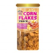 Cornflake Bacon Cheese 170g