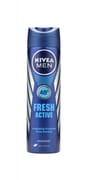 Fresh Active 150ml