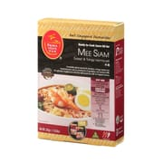Mee Siam 285g