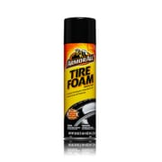 Tire Foam Protectant 567g