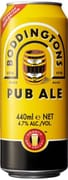 Ale Draught Beer 440ml