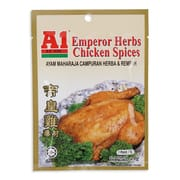 Emperor Chicken Herbs Spices 20g
