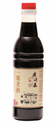 Dark Soya Sauce Best 640ml
