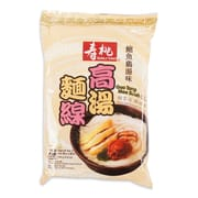 Flour Vermicelli Abalone & Chicken Soup Flavour 140g