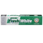 Toothpaste Cool Mint Value Pack 250g+Free 50g
