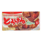 Tasty Curry Sauce Mix Mild 200g