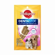 DentaStix Puppy (3-12months) 7s