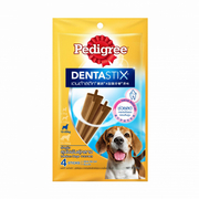 DentaStix Medium Dogs (10-25kg) 4s
