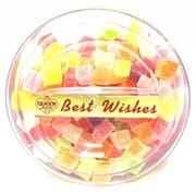 Jelly Cubes 320g