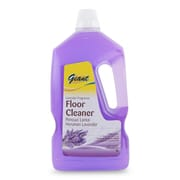 Floor Cleaner Lavender 3L