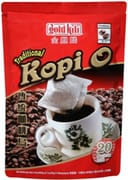 Traditional Kopi O 20sX20g (#)