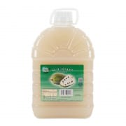 Soursop Juice Cordial 2L