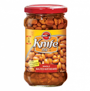 Salted Soy Bean 315g