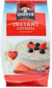 Instant Oatmeal Refill 400g