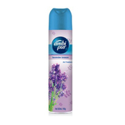 Air Freshener Aerosol - Lavender Breeze 300ml