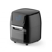 Digital Air Fryer Oven 12L