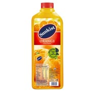 Orange Juice Drink 2L