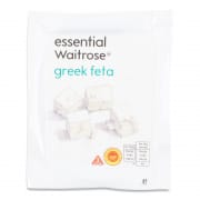 Ess Feta Greek