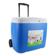 ACTIV LEISURE. Cooler Box 48L