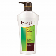Weightlessly Smooth Shampoo 700ml