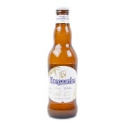 White Beer 330ml