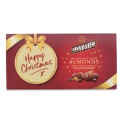 Almond Milk Chocolate (Box) 180g