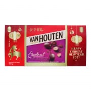 Van Houten Assortment Box 180g