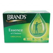 Essence Of Chicken 6sX68ml